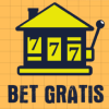 Betgratis | Info Bet Gratis Setiap Hari